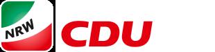 Claudia Schlottmann Logo